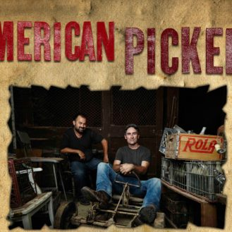 american-picker-flyer-8-23-162
